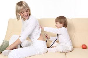 Mamma Medico