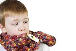 Influenza e virus influenza A