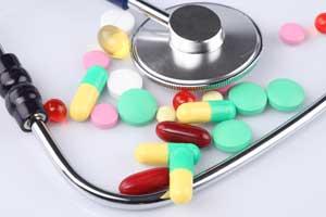 Scarlattina, sintomi, terapia, prevenzione
