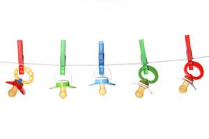 Sterilizzatore e sterilizzazione