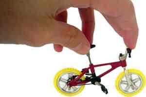 Bicicletta per bambini La bicicletta per bambini: quale scegliere?