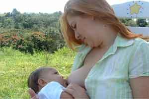 La mastite e l'ascesso mammario