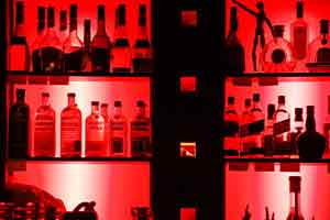 Sindrome feto-alcolica e danni per il bambino