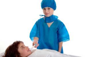 Influenza sintomi