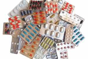farmaci bambini