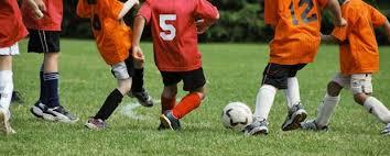 sport Lo sport giusto da piccoli per prevenire malattie da grandi
