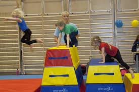 ginnastica Certificati per l'attività sportiva: le linee guida del ministero