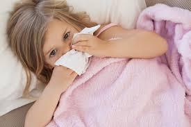 raffreddore La miglior terapia contro il raffreddore? Nessuna terapia