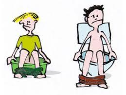diarrea Il bambino con diarrea: cosa fare?