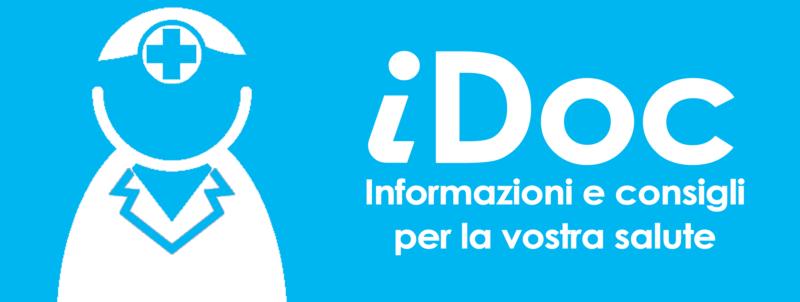 iDoc la App della Salute