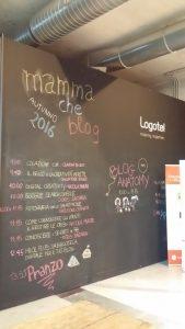 bloggggg